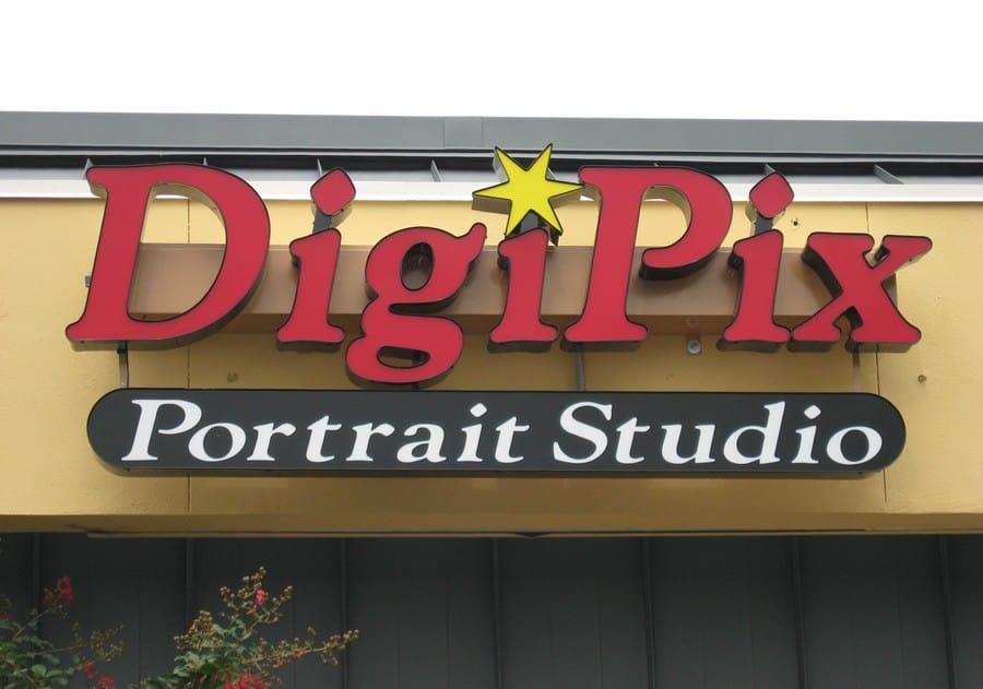 DigiPix